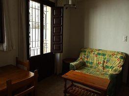 Apartamento en alquiler en calle Cuesta Gomérez, Centro en Granada - 174790834