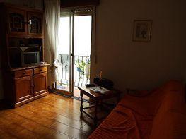 Apartamento en alquiler en calle San Jerónimo, Centro en Granada - 174794051