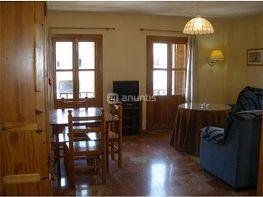 Apartamento en alquiler en calle Gran Vía, Centro en Granada - 174795854