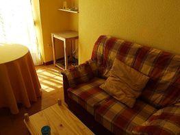 Apartamento en alquiler en calle Gran Vía, Centro en Granada - 177215575
