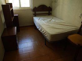 Apartamento en alquiler en calle Gran Vía, Centro en Granada - 177216829
