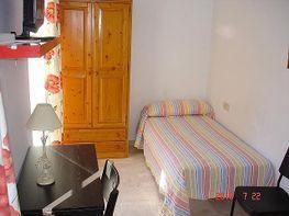 Estudio en alquiler en calle Águila, Centro en Granada - 181718942