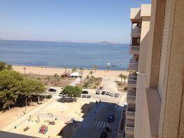 Piso en alquiler en calle Dios Baal, Playa Honda (Urbanizacion) - 318893608