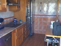 Apartment in verkauf in calle Triolas, Cabo de Palos - 31874380