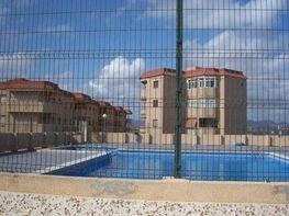 Wohnung in verkauf in urbanización Tessy II, Manga del mar menor, la - 38908598