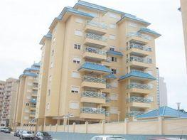 Apartment in verkauf in urbanización Abity Beach, Manga del mar menor, la - 41298637