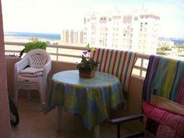 Apartment in verkauf in calle Río Genil, Belones, Los - 46017115