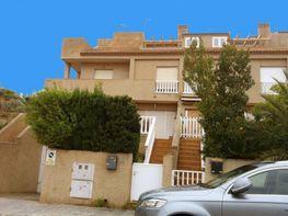Maisonettewohnung in verkauf in urbanización Pinomar, Cabo de Palos - 62782393