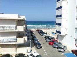 Wohnung in verkauf in urbanización Sirenas Viejas, Manga del mar menor, la - 75620880