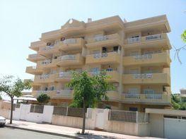 Apartment in verkauf in urbanización Parque Marino, Cabo de Palos - 76156227