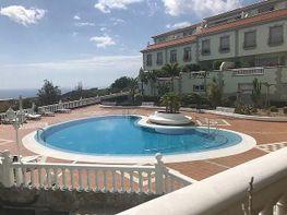 Casas Baratas En Tristan Santa Cruz De Tenerife Y Alrededores