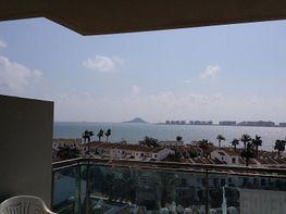 Wohnung in verkauf in calle Veneciola, Manga del mar menor, la - 140269822
