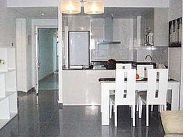 Wohnung in verkauf in calle Gran Via, Manga del mar menor, la - 149135929