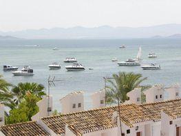 Pis en venda calle Gran Via, Manga del mar menor, la - 164865737