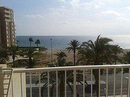 Wohnung in verkauf in calle Via, Manga del mar menor, la - 155522315