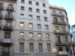 Büro in miete in ronda Universitat, Sant Antoni in Barcelona - 48768687