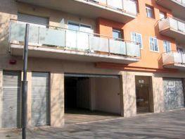 Lokal in miete in rambla Marquesa Castellbell, Centre o Can Nadal in Sant Feliu de Llobregat - 57443292
