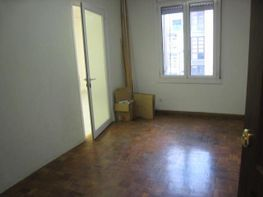 Büro in miete in ronda Universitat, Eixample dreta in Barcelona - 60690391