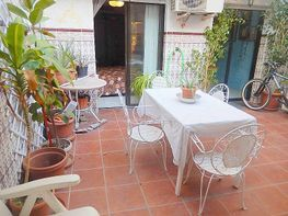 Foto - Piso en venta en calle Centro, Centro en Alicante/Alacant - 245975767