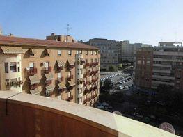 Foto - Piso en venta en calle Altozano, Altozano - Conde Lumiares en Alicante/Alacant - 308749865
