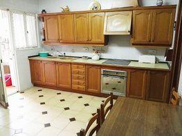 Foto - Piso en venta en calle Carolinas Bajas, Carolinas Bajas en Alicante/Alacant - 336105126