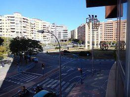 Foto - Oficina en alquiler en calle Gran Via Parque Avenidas, Parque de las Avenidas en Alicante/Alacant - 377230500