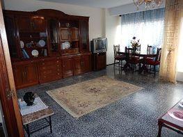 Foto - Piso en venta en calle Benalua, Benalúa en Alicante/Alacant - 389422004