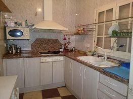 Foto - Casa en venta en calle San Anton, San Anton en Alicante/Alacant - 187327822