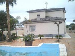 Foto - Chalet en venta en urbanización Villa Montes, San Vicente del Raspeig/Sant Vicent del Raspeig - 187559440
