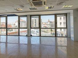 Foto 1 - Oficina en venta en Centro en Málaga - 329298488