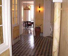 Imgp1100.jpg - Piso en venta en Centro histórico en Málaga - 241299004