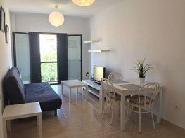 Foto 1 - Apartamento en venta en Centro histórico en Málaga - 349246957