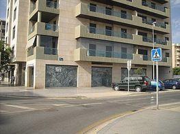 Foto 1 - Local comercial en alquiler en Málaga - 189628310