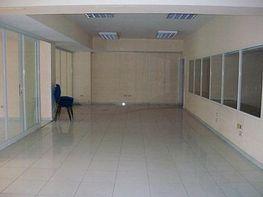 Img_7139.jpg - Oficina en alquiler en Este en Málaga - 209614340