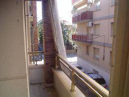 Wohnung in verkauf in calle Vilamar, Calafell Platja in Calafell - 281284391