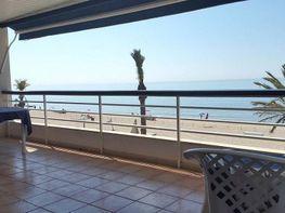 Foto - Piso en venta en paseo Maritim Sant Joan de Deu, Calafell Platja en Calafell - 281284889