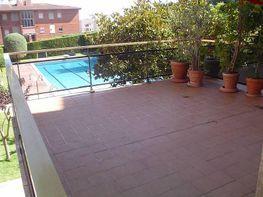 Wohnung in verkauf in calle Sant Ramon, Coma-ruga in Vendrell, El - 281285972