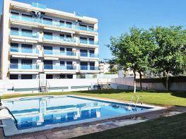Foto - Ático en venta en calle Cossetania, Mas Mel en Calafell - 281283899