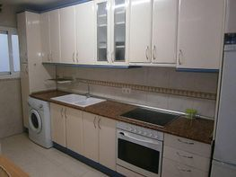 Wohnung in verkauf in calle La Platja de Calafell, Calafell Platja in Calafell - 281283680