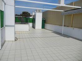 Dachwohnung in verkauf in calle Vilamar, Calafell Platja in Calafell - 281285270