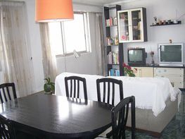 Wohnung in verkauf in calle Del Primat Reig, Benimaclet in Valencia - 348376093