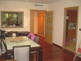 Wohnung in verkauf in calle Del Primat Reig, Benimaclet in Valencia - 348376123
