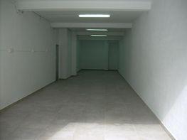 Geschäftslokal in miete in calle De Marcel·Lí Giner, Benimaclet in Valencia - 348376156