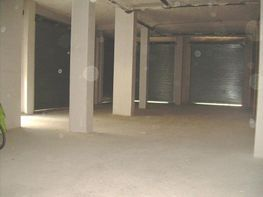 Geschäftslokal in miete in calle Torreta de Miramar, Sant Llorenç in Valencia - 348376183