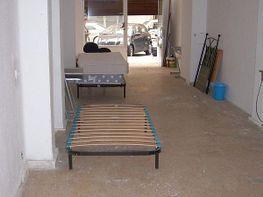 Geschäftslokal in miete in calle Poeta Altet, Rascanya in Valencia - 348376291