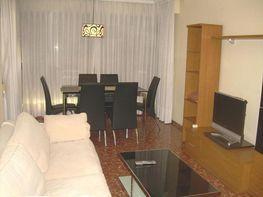 Wohnung in miete in calle Clariano, La Vega Baixa in Valencia - 348376300
