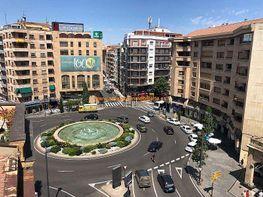 Piso en venta en calle Jose Jauregui, Centro en Salamanca