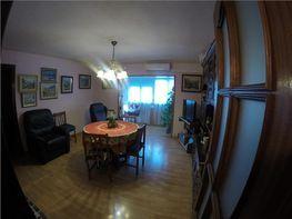 Piso en venta en calle Vilanova y la Geltru, Canyet-Pomar en Badalona