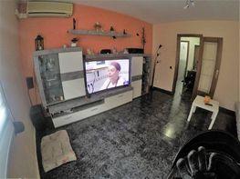 Piso en venta en calle Motril, Artigues en Badalona