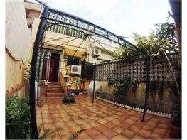 Casa en venda Artigues a Badalona - 353005809